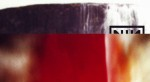 Nine Inch Nails the Fragile alternate tracklist