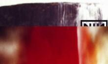 Remake/Remodel: Nine Inch Nails' The Fragile