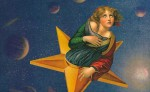 Remake/Remodel: Smashing Pumpkins' Mellon Collie and the Infinite Sadness