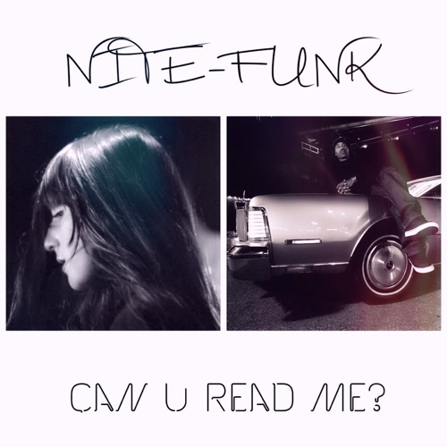 Nite Funk