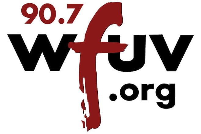 WFUV Live 18
