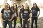 Windhand interview