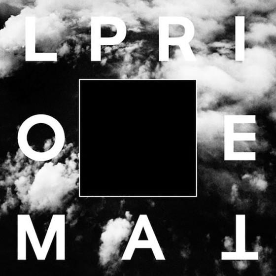 Loma Prieta Self Portrait review