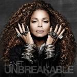 Janet Jackson : Unbreakable