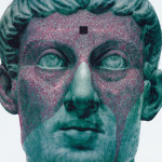 Protomartyr : The Agent Intellect