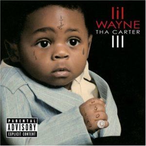 essential New Orleans Albums Lil Wayne