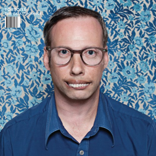 Tortoise the Catastrophist review