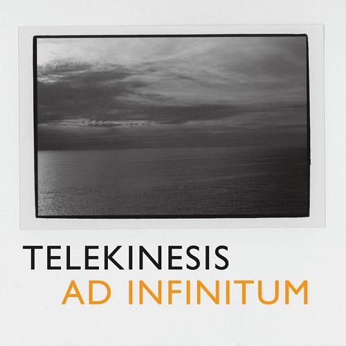 Telekinesis Ad Infinitum