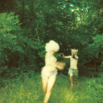 The World is a Beautiful Place & I Am No Longer Afraid to Die : Harmlessness
