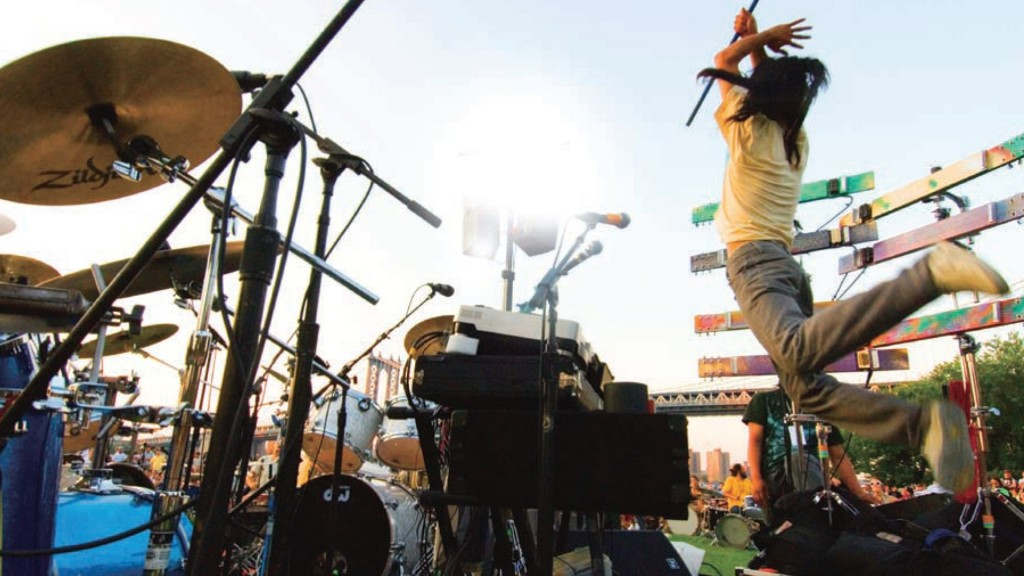 Boredoms Beginners Guide