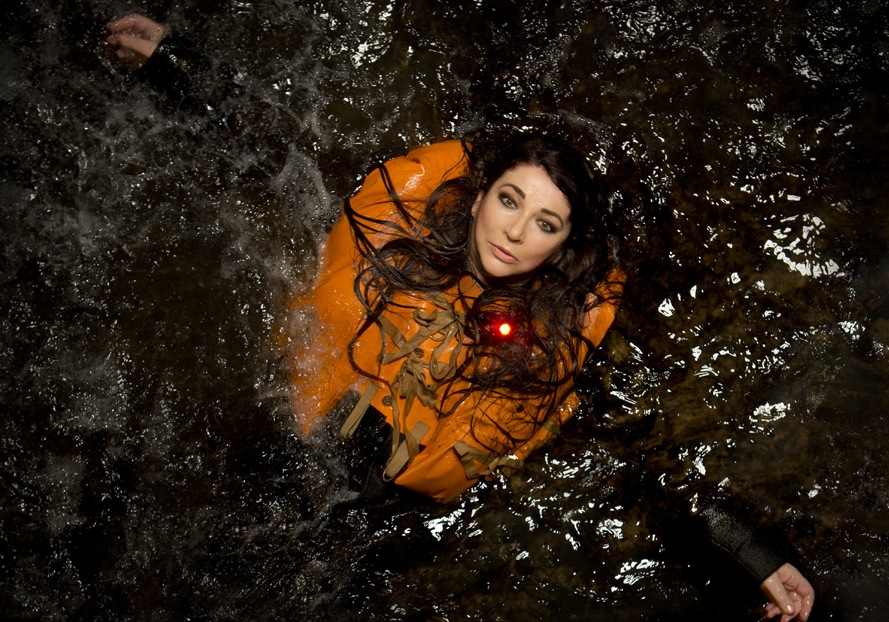 Greatest Hits : The best Kate Bush songs