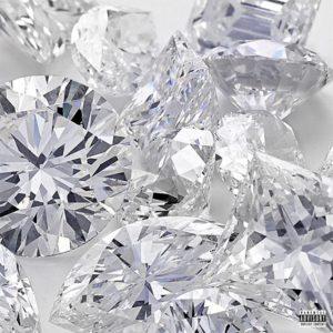 October 2015 mixtapes Future Drake