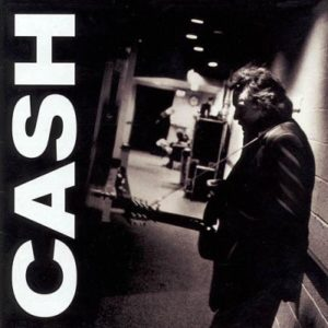 essential Gothic Americana tracks Cash