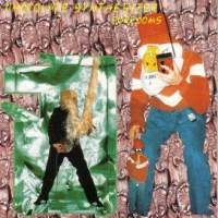 Boredoms beginners guide Chocolate Synthesizer
