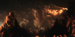 Joanna Newsom Divers video