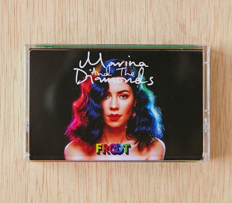 marina-cassette
