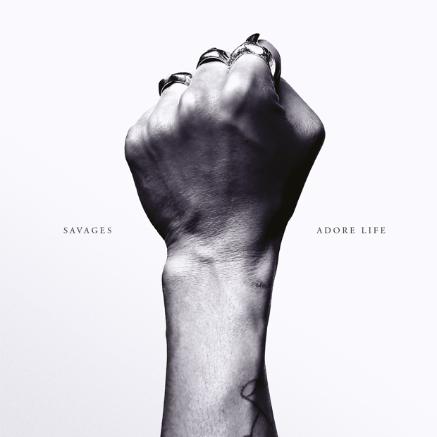 Savages Adore Life review