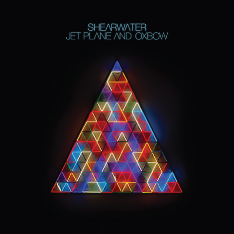 Shearwater interview Jet Plane and Oxbow