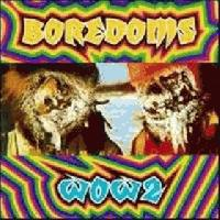 Boredoms beginners guide Wow 2