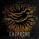Gazpacho Molok
