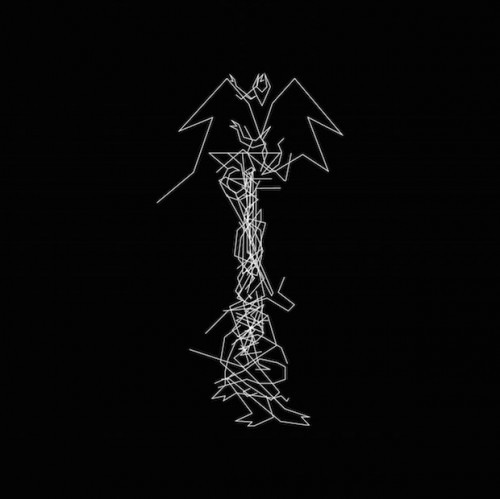Oneohtrix Point Never G.O.D. review