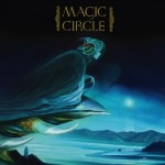 Magic Circle : Journey Blind