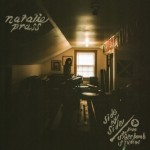 Natalie Prass : Side by Side EP