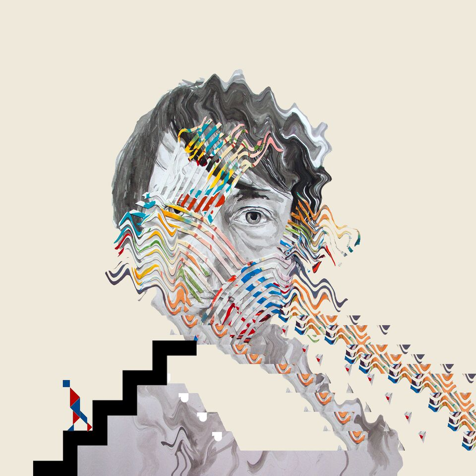 best songs of 2016 Animal Collective