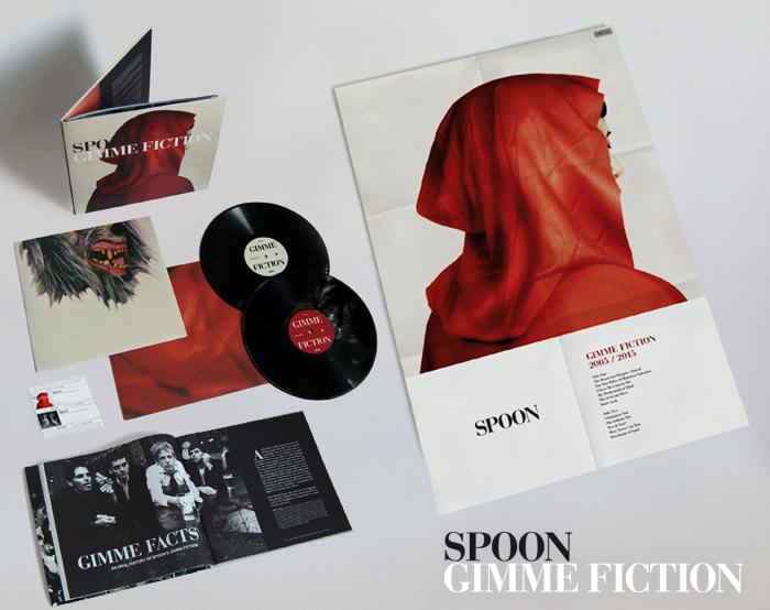 Gimme-Fiction-Vinyl-Detail