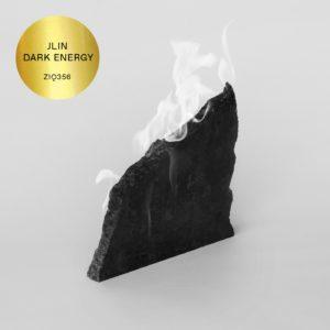 JLin Dark Energy overlooked albums 2015