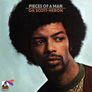 PiecesOfaMan_cover