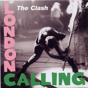 breakup songs london calling