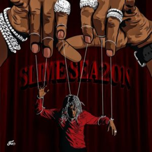 Young_Thug_Slime_Season_2-front-large