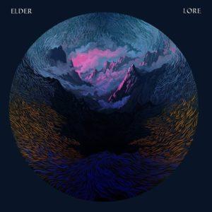overlooked albums 2015 Elder