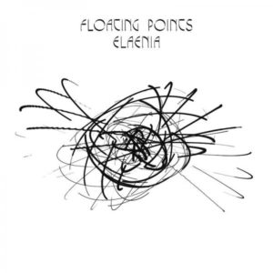 overlooked albums 2015 Floating Points