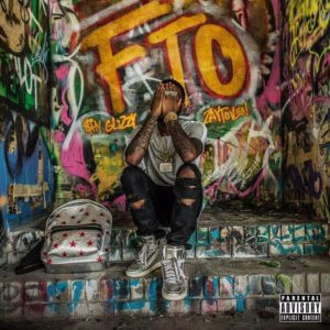 shy-glizzy-zaytoven-for-trappers-only-mixtape
