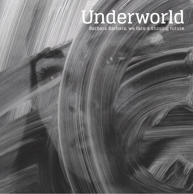 underworld-album