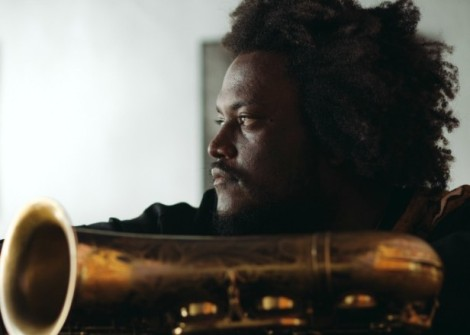 best albums of 2015 Kamasi Washington