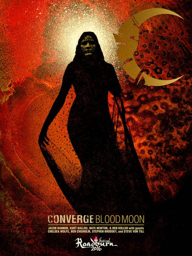 converge-bloodmoon