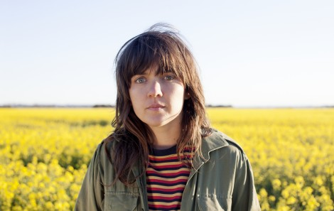 best albums of 2015 Courtney Barnett