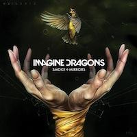 worst albums of 2015 Imagine Dragons