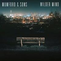 worst albums of 2015 Mumford