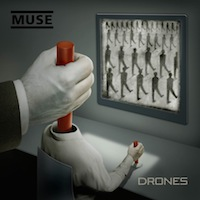 worst albums of 2015 Muse