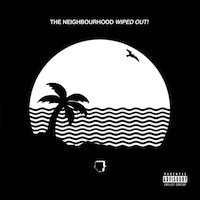 worst albums of 2015 Neighbourhood