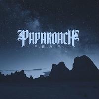 worst albums of 2015 papa roach