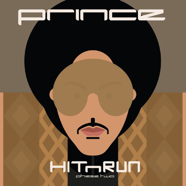 Prince Hitnrun Phase two