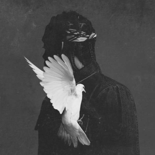 best albums of 2016 Pusha T
