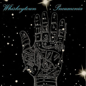 songs with mistakes whiskeytown