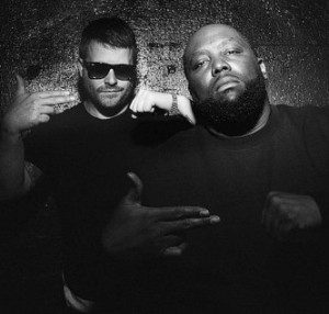 most anticipated albums of spring 2016 run the jewels