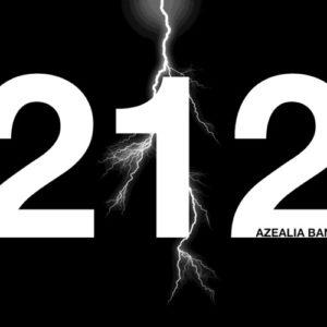 hip house tracks Azealia Banks